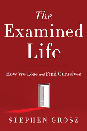 examined-life-US